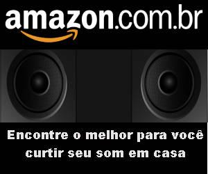 banner_audiogenerico_300.jpg