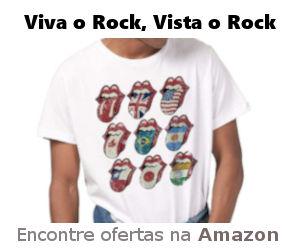 camisetasrock300_250.jpg