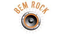 Bem Rock