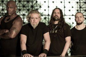 A banda Sepultura, que regravou Tainted Love (Divulgação)