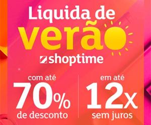 banner_shoptime_verao_300x250.jpg