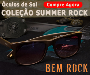 summerrock_300-250_v1.jpg