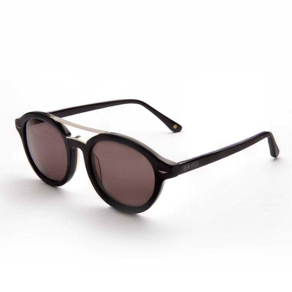 Óculos Solares Bem Rock - Summer Rock 6